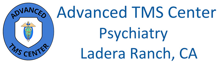Psychiatrist, TMS Therapy in Ladera Ranch